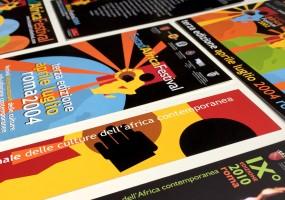 Festad'AfricaFestival