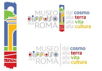 Logo, sito web e gadget