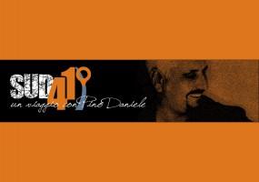 Sud41° - un viaggio con Pino Daniele