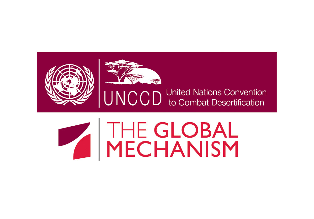 Global Mechanism of the UNCCD