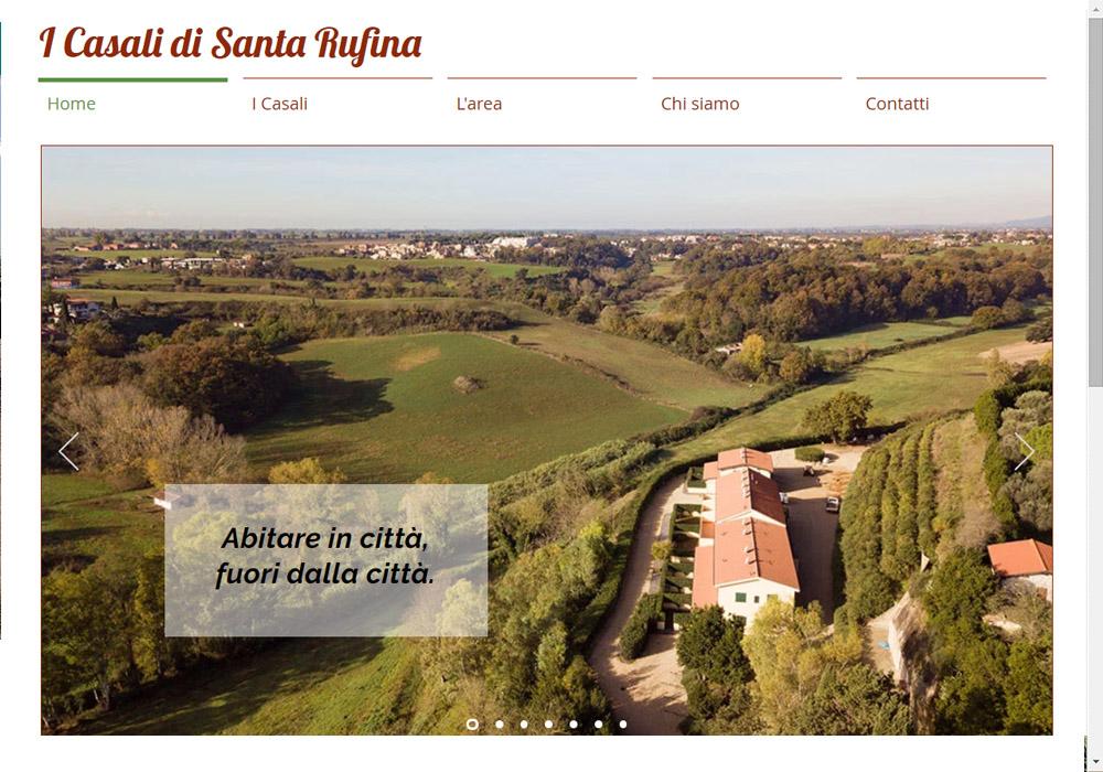 www.casalidisantarufina.com/