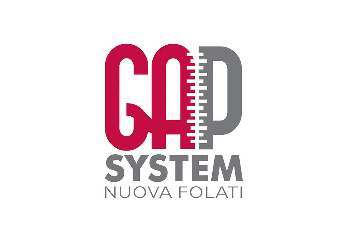 GAP System