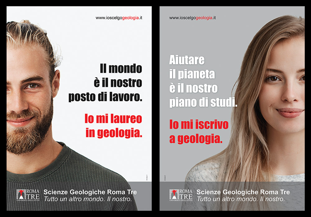 www.ioscelgogeologia.it