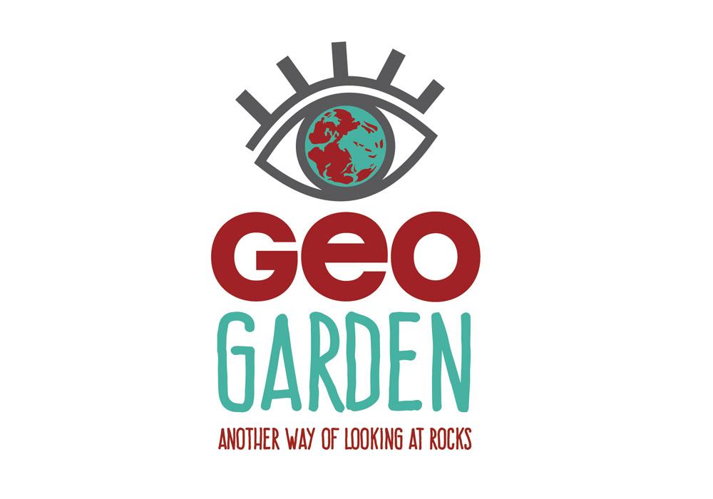 GeoGarden