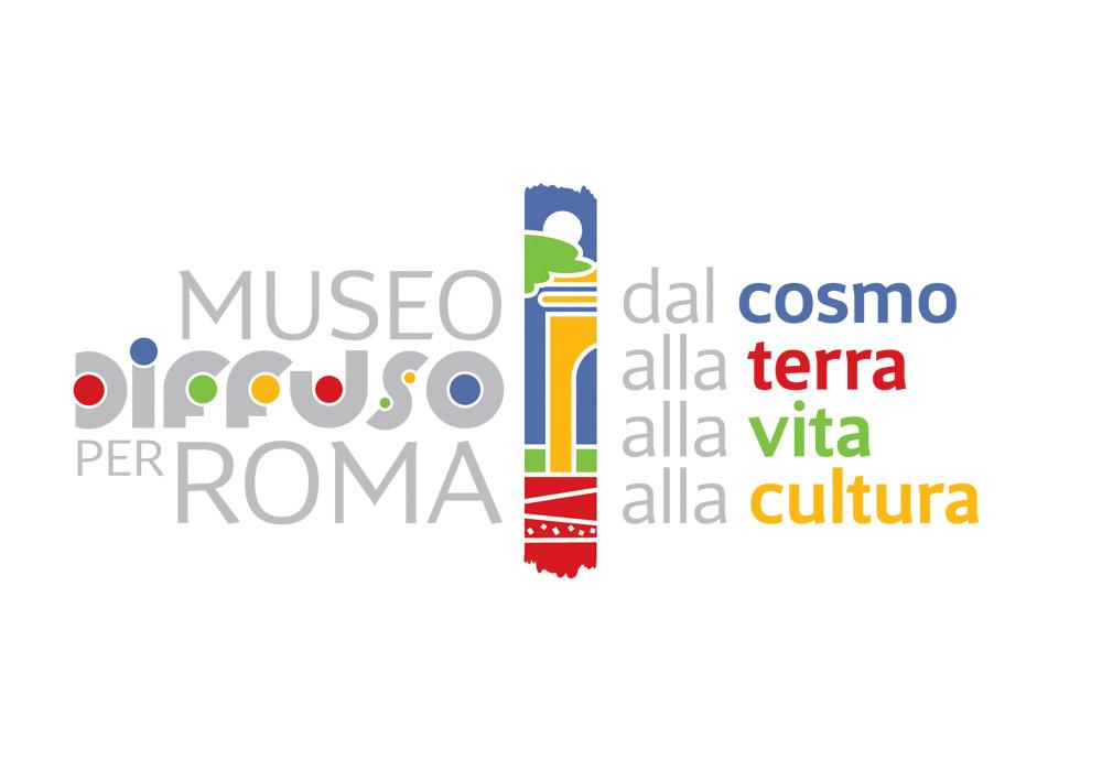 Museo Diffuso per Roma