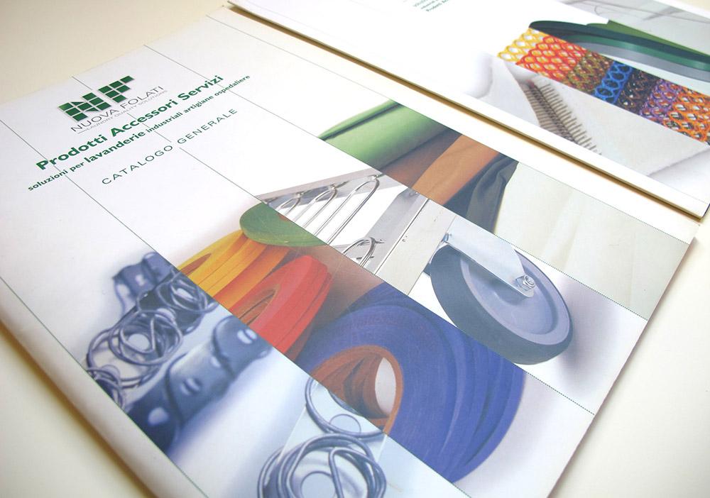 EPAP - Ente di previdenza e assistenza pluricategoriale