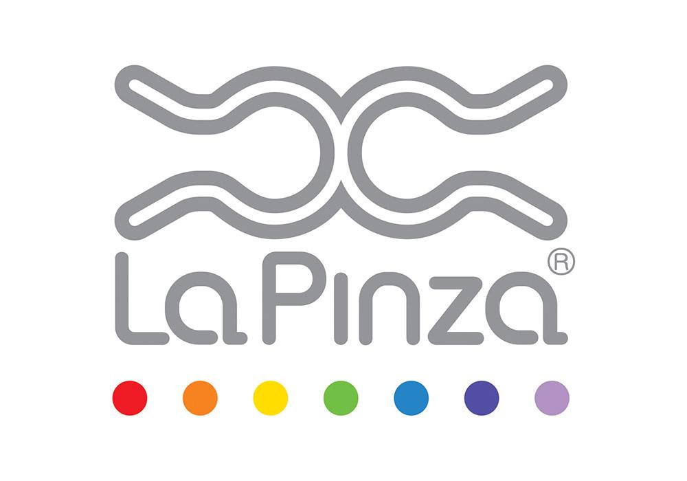 LaPinza - Marchio registrato