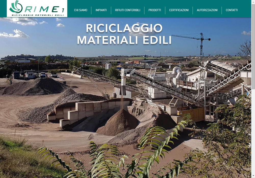www.rime1.it