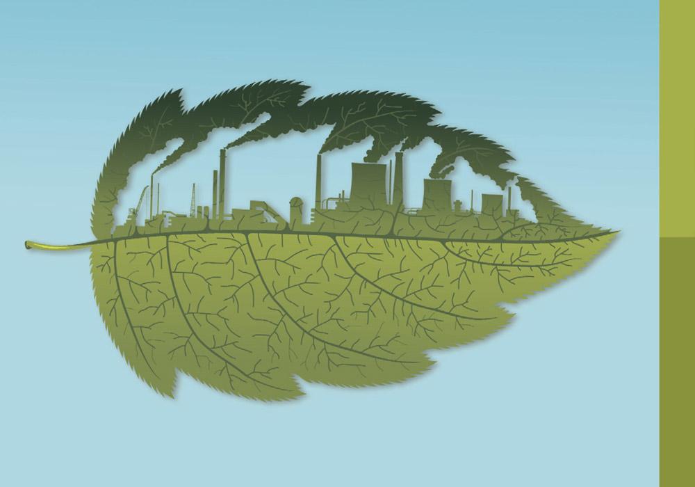 I paradigmi della sostenibilità
